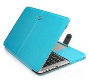 """O plutônio cobre a caixa in-folio para Macbooks, 11,6"""", 13,3"""", 15,4"""