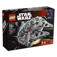 Buy cheap Lego Star Wars Ultimate Collector