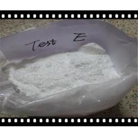 China Testosterone Enanthate Weight Loss Powders for Muscle Building wholesale