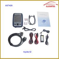 China TOYOTA Denso Intelligent Tester2 IT2 With Suzuki Professional Automobile Diagnostic Scanner on sale