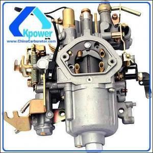 Carburador MD-192036 da saga de Proton