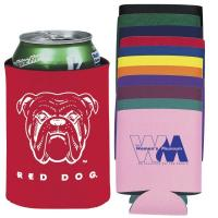 Buy cheap Can holder product