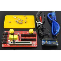 China Scratch Learning Kit For Arduino wholesale