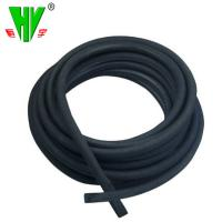 Buy cheap Hydraulic hoses presses rubber porous steam hoses product