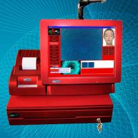 Buy cheap Professional Skin Analyzer Machine Pigmetation And Acne Test For Full Body product