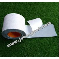 Buy cheap Artificial Grass Joining Tape product