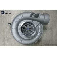 China Volvo Truck HX55 Car Turbo System 3591077 3591077D 3591077-D 3591078 Turbocharger For D12 D12C D12C D380 Euro 3 Engine on sale