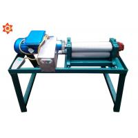 Buy cheap High Performance Honey Bee Keeping Equipment 250mm Roller Length CE Certification product