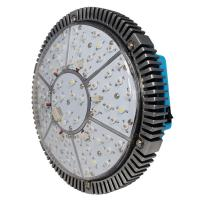 Buy cheap 144W 225W 375W Full Spectrum Ufo Grow Light 3W 5W Grow LED Chip For Indoor Plants Hydroponic System product