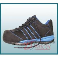 Buy cheap safety shoes product