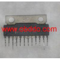 Buy cheap PA3005自動車の破片 product