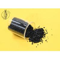 Quality Water Treatment Industry Chemicals Granular 830 activated carbon for sale