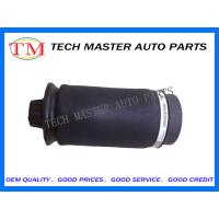 Buy cheap A1643200625 Mercedes-Benz Air Suspension Parts Air Strut Suspension Springs For Cars product