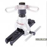 Buy cheap Refrigeration tool Ratchet Tube Flaring Tool Kit RCT-806A ,RCT-806A,RCT-806A,RCT-808A,RCT-808A product