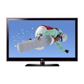 "Buy cheap LG 55"" 1080p 120Hz LED-LCD TV 55LE5500 product"