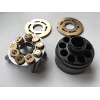 Metal Agricultural Machinery Parts / Kubota Combine Harvester Spare Parts