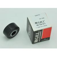 Buy cheap Precision Bearings Mcyr 10 S For Cutter GT7250 Part 153500527 product