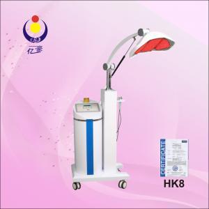 Buy cheap Fotão macio do diodo emissor de luz dinâmico para a máquina HK8 da beleza do rejuvenescimento da pele product