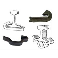 Buy cheap RAIL ANCHOR product