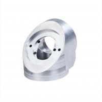 Buy cheap Small Stainless Steel SUS304 Cnc Turned Part product