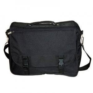 Buy cheap ビジネス袋(RW-B4) product