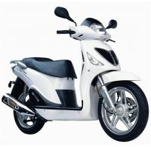 Buy cheap самокат 150cc product