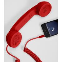 Buy cheap Pop color radiation proof mobile handset product