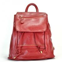 Buy cheap Genuine leather handbags,lady bags,fashion bags,backpack product