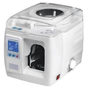 Buy cheap Máquina obligatoria del billete de banco TDC-2103 product