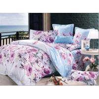 Buy cheap Cotton Bed Sheets from wholesalers