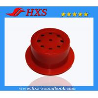 Buy cheap Electronic Plastic Plush Toy Music Box Or Doll Educational Sound Box product