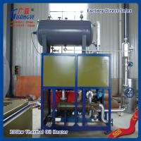 oil central heating boilers,heat treating furnaces