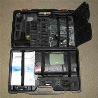Buy cheap Launch X-431 super scanner from wholesalers