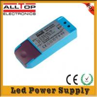 Buy cheap 15w 700ma Newest Dimmable Optimal Quality Dimmable Led Driver product