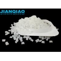 Buy cheap Strengthen Modified Polyamide , 30%  Glass Fiber Reinforced Nylon For Mechanical Shell product
