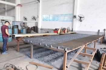 Jiaxing Yeeda International Co.,Ltd