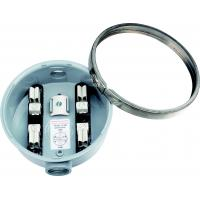 Buy cheap 200AMP Single Phase Watt-hour Meter Accessories Meter Socket For Electrical product