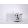 Buy cheap Hot Wax Warmer Heater US Large Wax Warmer - 5 lb (Hard Wax Warmer) For spa from wholesalers