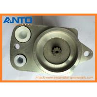 Buy cheap HPV102 Excavator Hydraulic Gear Pump 4276918 For EX100 EX200-3 EX200-5 EX400 from wholesalers