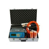 China Portable Natural electric field prospecting instrument wholesale