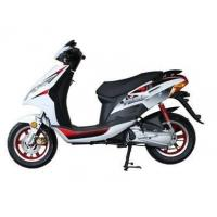 Gas Scooter(TWS)