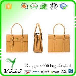 Buy cheap Boa vinda do OEM do mensageiro do portátil dos totalizadores dos sacos & das senhoras do portátil das mulheres product