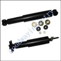 Buy cheap Shock Absorber product