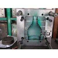 Buy cheap Industrial TTi Prototype Tooling For Vacuum sweeper / Air condition product