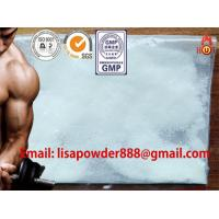 Buy cheap Estrogen Nandrolone Powder / Nandrolone Phenylpropionate With Positive Effect CAS 62-90-8 product
