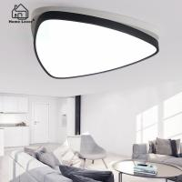 Buy cheap hanging lights     vaulted ceiling lighting       lights for ceiling product