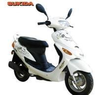 Buy cheap scooter 50CC product