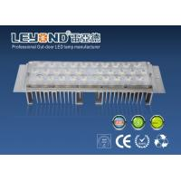 Buy cheap Aluminum Alloy + PC Flood Led Light Modules Waterproof 5000k product