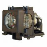 Buy cheap China Wholesale! LMP-107 Lamp/Bulb Module For Sanyo PLC-XE32/PLC-XW55/PLC-XW55A/PLC-XW56/PLC-XW50 Projector product