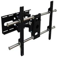 China Hot Cantilever Arm Plasma TV Wall Mount (GS) on sale